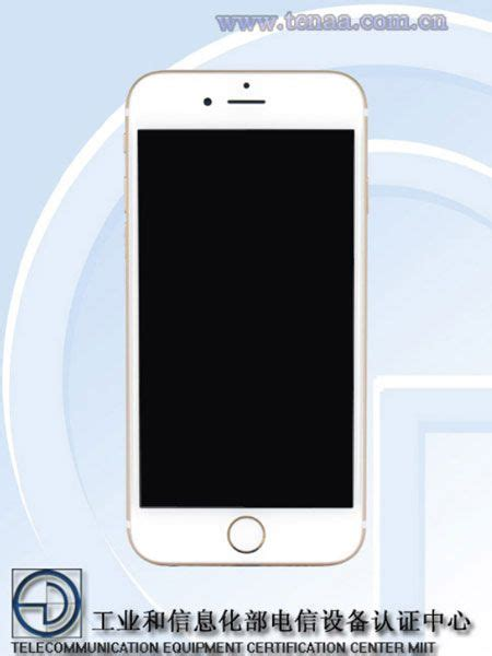 iphone 6s processor the iphone 6s installed 2 processor wovow