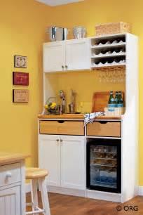 kitchen cabinet storage ideas kitchen designs kitchen cabinet storage ideas the pullout and fit designs colorful