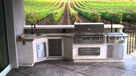 kitchen island grill new kitchen island grill homekeep xyz