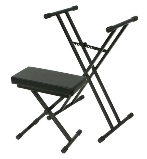 keyboard stand and bench osp 174 keyboard stand and bench combo package ebay