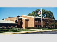 Brookdale Elementary School Home