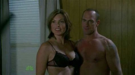 mariska hargitay celebrity movie archive