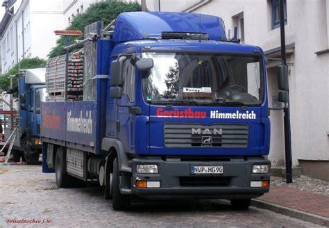 Gerueste Und Schalungenwarnowquerung Bei Rostoc by Steffen Himmelreich Bilder News Infos Aus Dem Web