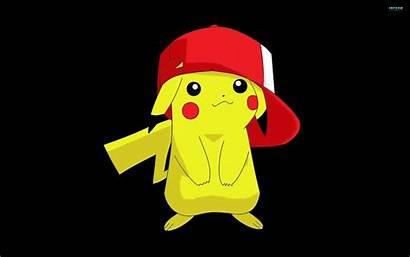 Pikachu Wallpapers Supreme