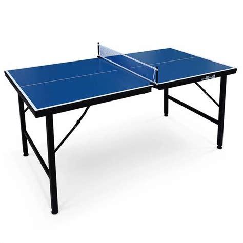 Photo d une table de ping pong : meilleur prix