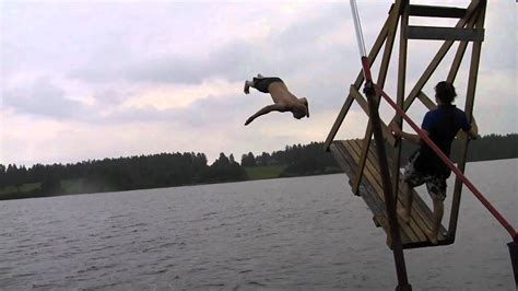 Russian Swing russian swing 2010