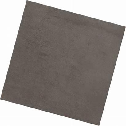 Beaumont Charcoal Tiles Belga Textured Texture Csempe
