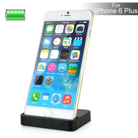 iphone 6 station station iphone 6 schwarz shop gonser