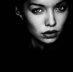 Black and White Portraits - Fabulous Collection ...