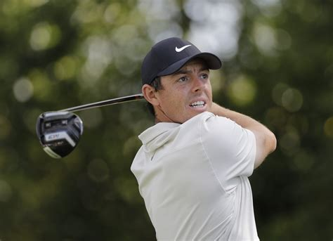 2018 Masters: Tiger Woods Makes The Cut; Tee Times For The ...