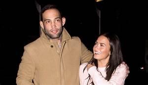 Demi Lovato Is Dating Guilherme 'Bomba' Vasconcelos After ...