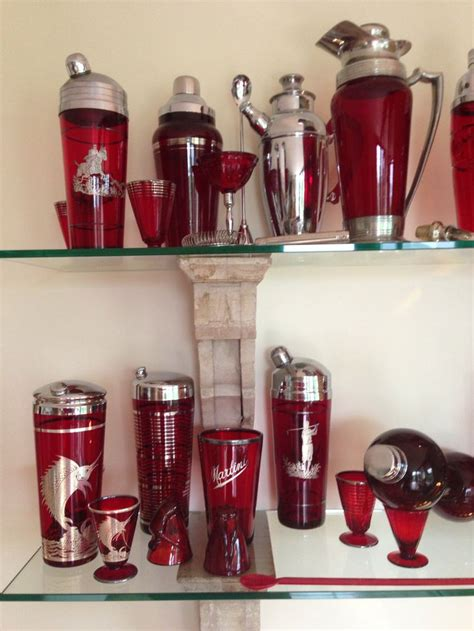 Best Barware - 17 best images about barware collection shakers