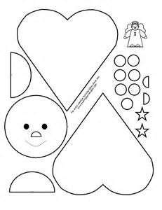 Cut and Paste Activities Worksheets