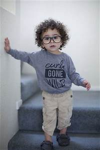 17 Best images about BOYS CURLY HAIR on Pinterest | Mixed ...