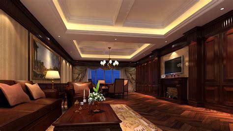 Luxusvilla Innen Wohnzimmer by Living Room Ceiling Design Photos Luxury Villa Interior