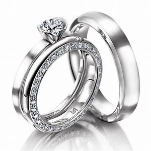 top 17 engagement ring design examples wedding latest With sample of wedding rings