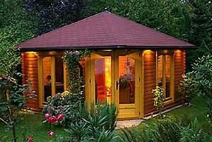 Gartenhaus Mit Aufbauservice : gartenhaus aufbauservice und carport montage ~ Whattoseeinmadrid.com Haus und Dekorationen