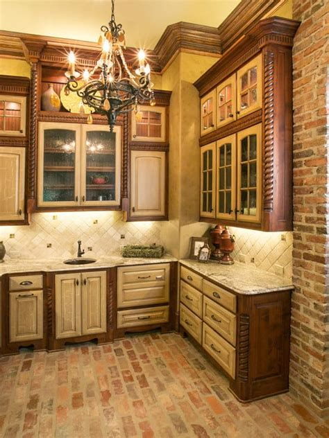 build brick floors brick flooring