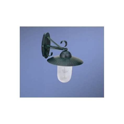 eglo eglo 83591 milton 1 light outdoor wall light antique