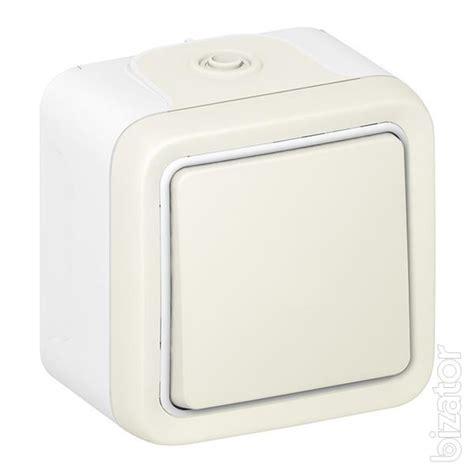 plexo saklar legrand ip 55 switches sockets legrand quot plexo ip 55 buy on www
