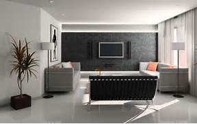 The Living Room Is One Of The Most Used Spaces In The Home Where Design Ideas For Living Room Luxury Decorating Living Room Ideas Rooms Pictures With Fireplace Nice Living Room Fireplace Decorating Room Decor Ideas Room Ideas Room Design Living Room Living Room Design