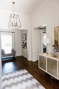 Stylish, Entryway, Decor, Ideas