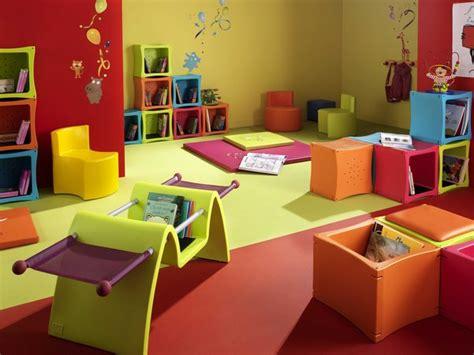 mobilier de bureau poitiers maternelle seloma amenagement mobilier de bureau