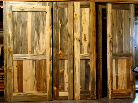 staining pine doors beetle pine favorite projects from 2015