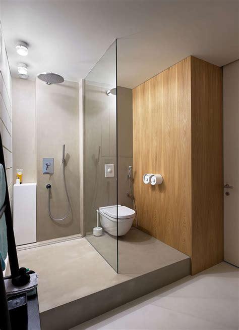 Simplebathroomdesign  Interior Design Ideas