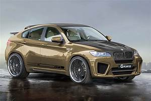 Bmw Chip Tuning Reviews : tuning g power modifed the new bmw x5m and x6m photos ~ Jslefanu.com Haus und Dekorationen