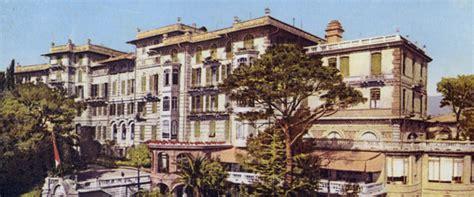 History  Excelsior Palace Hotel. Spa Hotel Carolline. Woodbury Park Hotel. Hotel Dolomiti. Portarra Lodge B And B. Lancers House. Hilton Mumbai International Airport Hotel. Mar Brasil Hotel. NH Hamburg City