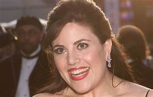New 39American Crime Story39 To Tackle Monica Lewinsky