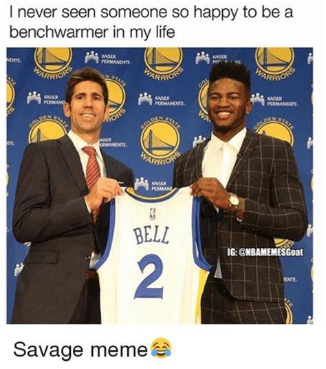 Pete Cbell Meme - 25 best memes about benchwarmer benchwarmer memes