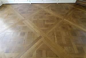 parquet floor versailles with shuttles parquets de With parquet de versailles