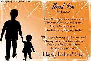 41 best images about Fathers Day Poems on Pinterest | Best ...