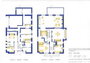 House Design And Architecture Ideas Photo