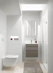 bathroom tiles designs ideas jak urządzić małą łazienkę homesquare