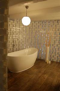 Cost Of Remodeling Bathroom 15 Genius Ikea Hacks For Bathroom Hative