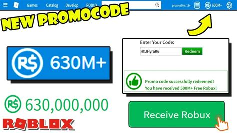 Roblox Free Gift Card Codes 2019 Strucidpromocodescom Roblox Dantdm Leaks Promo Code For 50m Free Robux