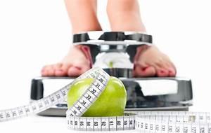 Afvallen tijdens de, overgang, dieet Ervaringen Forum