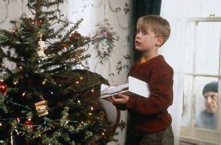 sonhar fogo no sofa filmes cl 225 ssicos de natal v 237 deo