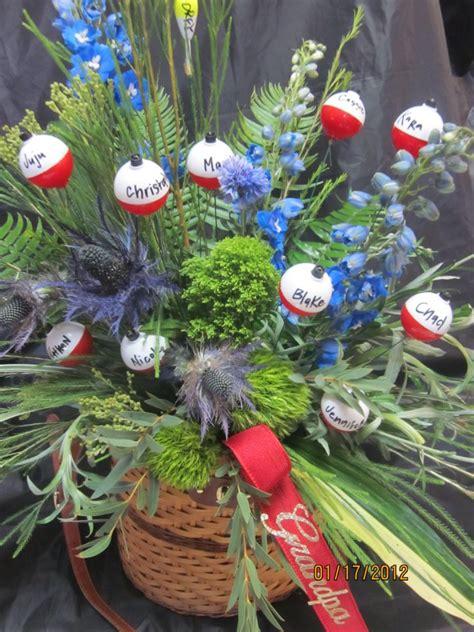 headstone flower arrangement ideas florists on friday recap
