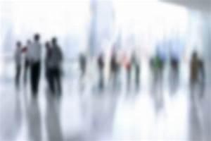 blurred-background-office   Rikki Hunt Associates