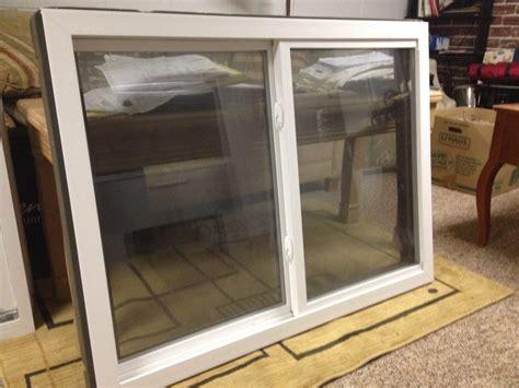lite slider window  remodeling materials