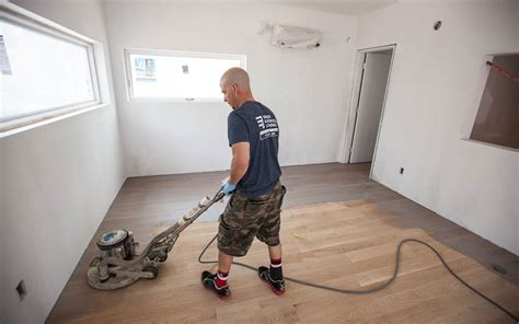 Hardwood Floor Cleaning and Renewal   Fisher Flooring