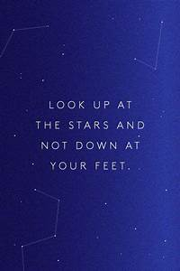 Best 25+ Astronomy quotes ideas on Pinterest | Psalms ...