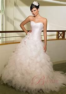 Louer robe de mariee pas cher photos de robes for Louer une robe de mariée pas cher