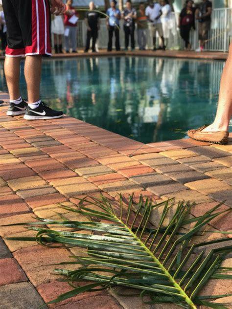 lifeskills south florida deerfield beach mental health
