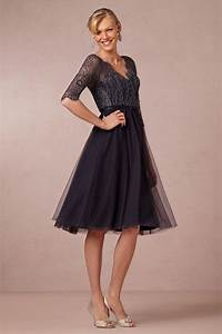 7 dresses to wear to a winter wedding 39cause there39s for Winter dresses to wear to a wedding