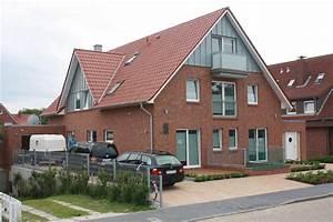 Das Fertige Haus : haus an den d nen ~ Markanthonyermac.com Haus und Dekorationen